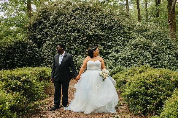 isiah & kate : baton rouge