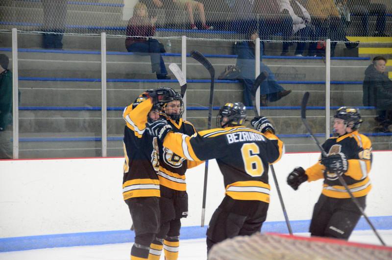 141005 Jr. Bruins vs. Springfield Rifles-074.JPG