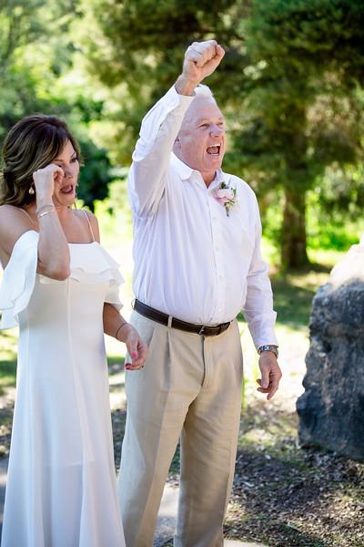 Baird_Young_Wedding_June2_2018-293-Edit.jpg