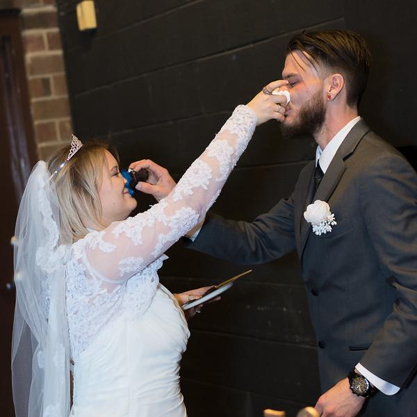 keithraynorphotography kirstiandtylerwedding-1-123.jpg