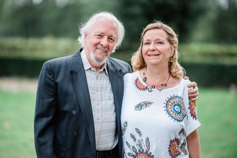 Familie-Lemière-50jaar-2019 (123 van 149).jpg