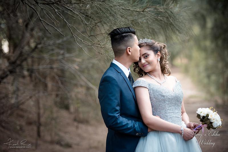 Saroj Eshika Wedding - Web_final (185).jpg