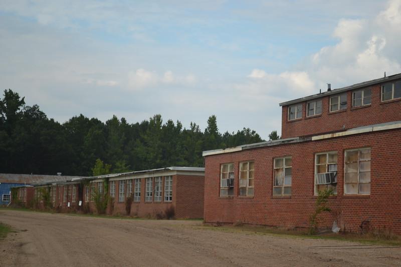 021-abandoned-school_14860863473_o.jpg