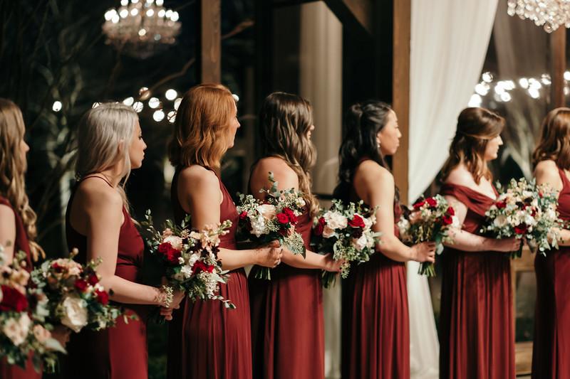 Highum-Wedding-311.jpg
