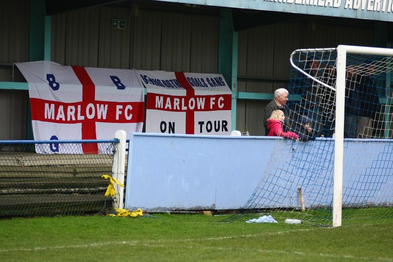 Marlow-39.jpg