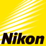 Nikon Corporaton Logo