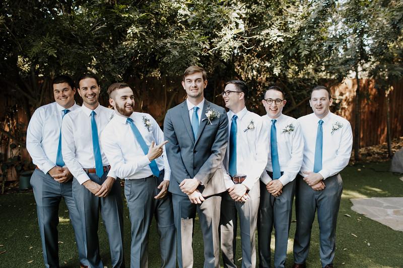 Epp Wedding  (181 of 674) + 0K9A0751.jpg