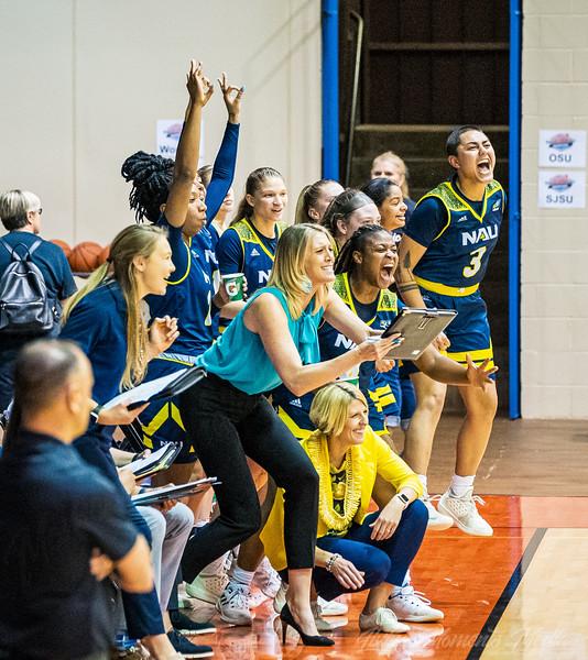 Basketball Maui - Maui Classic Tournament 2019 147.jpg