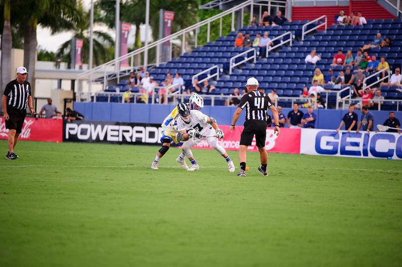 Florida Launch vs Chesapeake Bayhawks-8911.jpg