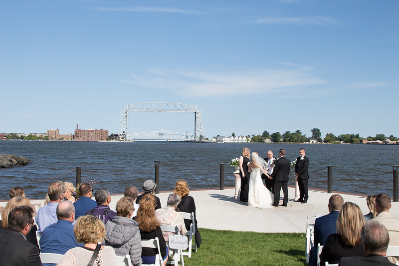 Lodle Wedding-218.jpg