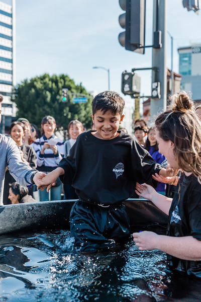 2019_01_27_Sunday_Hollywood_Baptism_12PM_BR-61.jpg