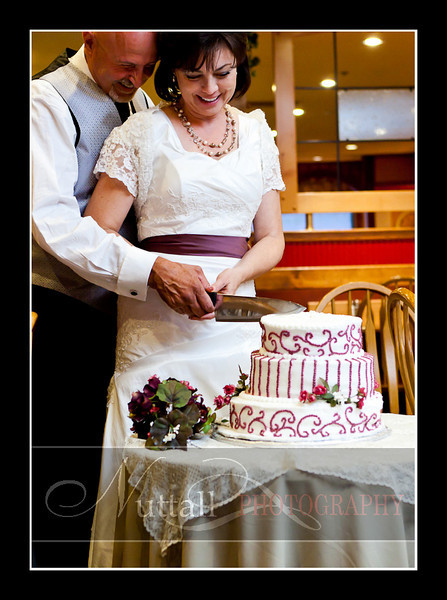 Nuttall Wedding 158.jpg