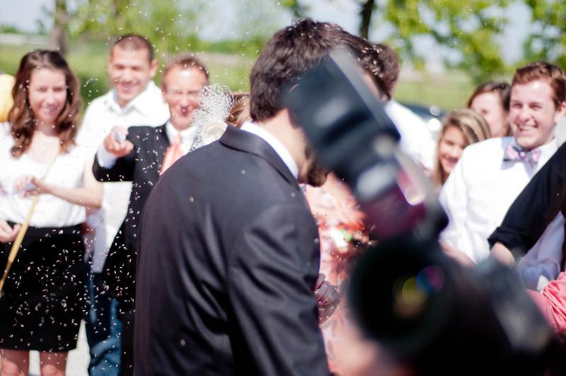 jake_ash_wedding (903).jpg