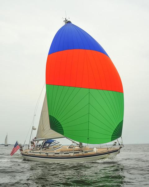 120707_Boat_Wall-522