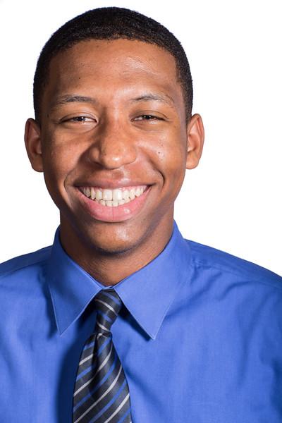Shane Headshots-015-0500.jpg