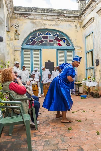 Cuba-169.jpg