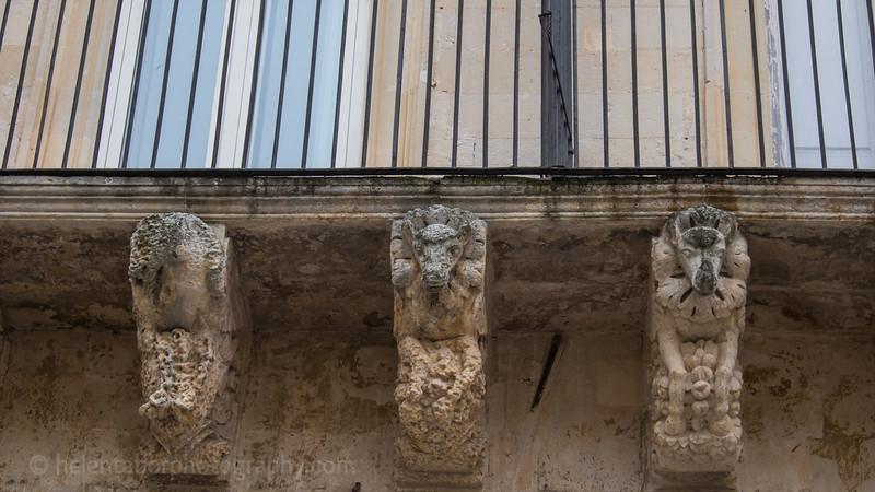Brindisi trip-145.jpg