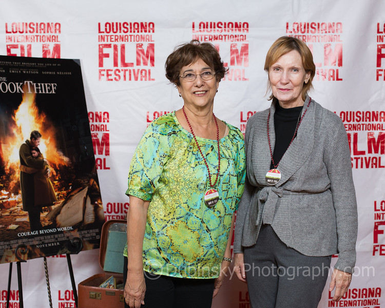 liff-book-thief-premiere-2013-dubinsky-photogrpahy-highres-8635.jpg