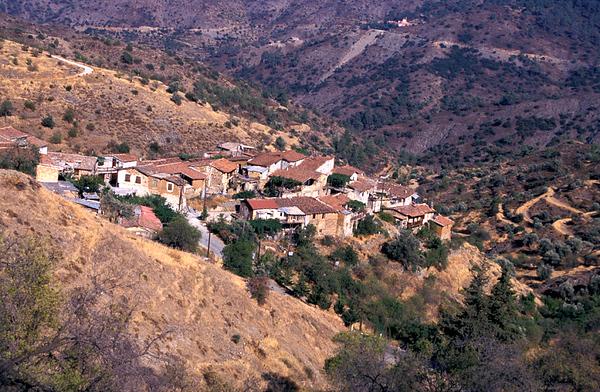 כפר בהר.jpg