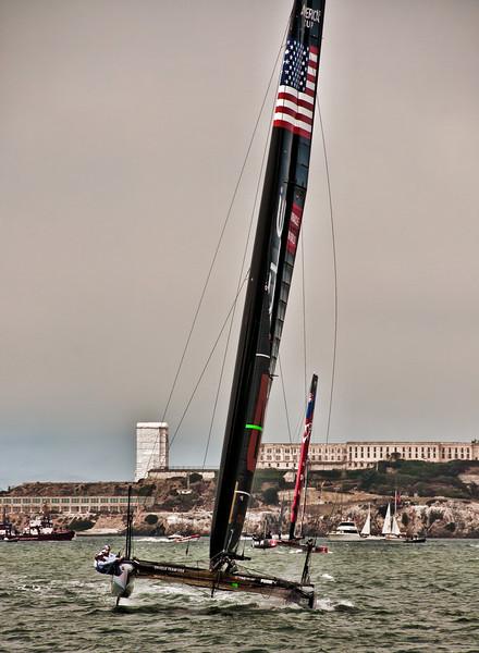 sail-boat-alcatraz-5.jpg