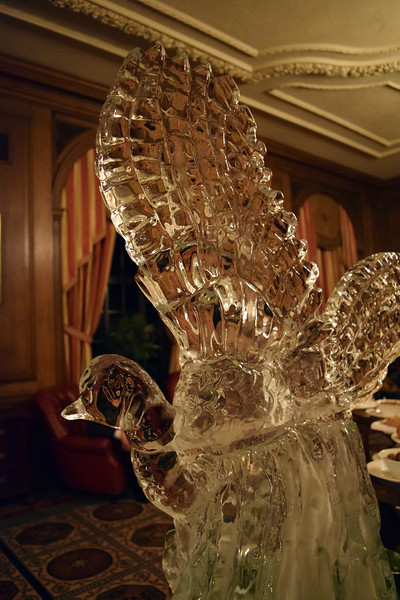 DC-Ice-Sculpture - 21.jpg
