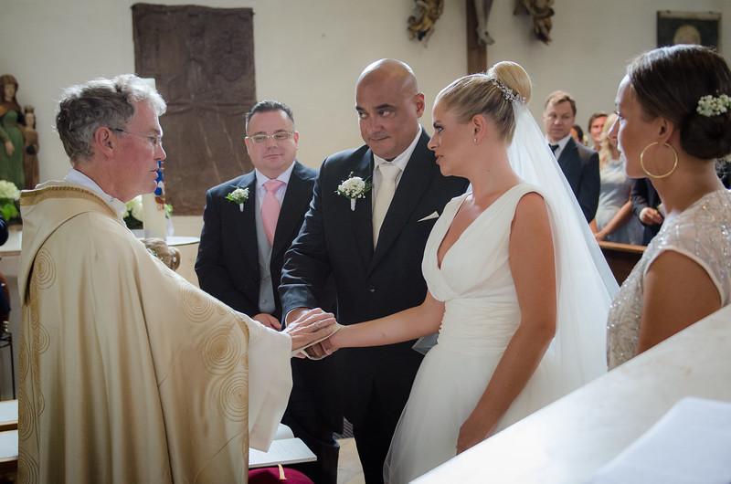 wedding_lizzy-patrick-166.jpg