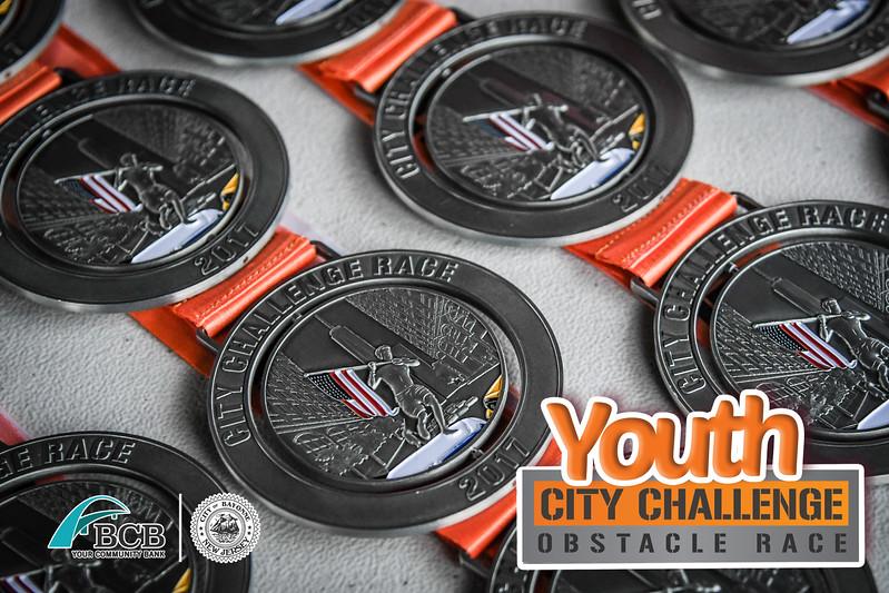 YouthCityChallenge2017-1.jpg