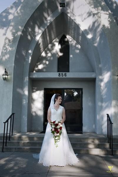 Wedding of Elaine and Jon -389.jpg