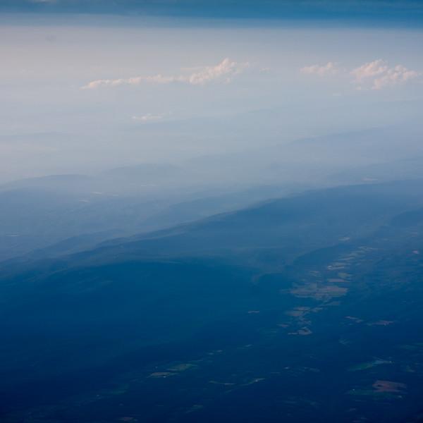 aerials-1004.jpg