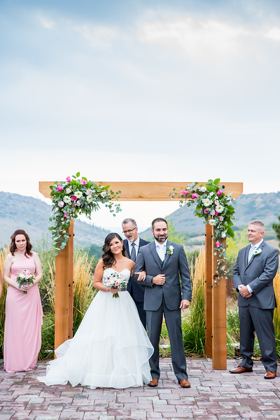 20170929_Wedding-House_0645.jpg