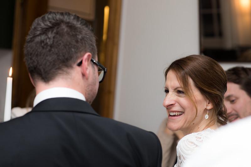 Hochzeit-Fraenzi-und-Oli-2017-574.jpg