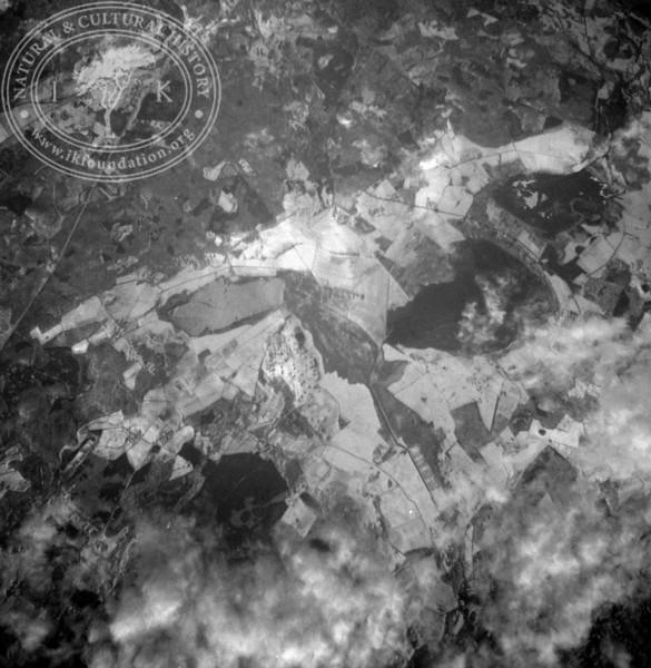 Sorrödssjöarna | EE.0517