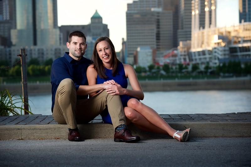 Joe and Rachel 61.jpg