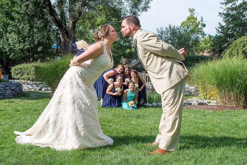 Wedding 296.jpg