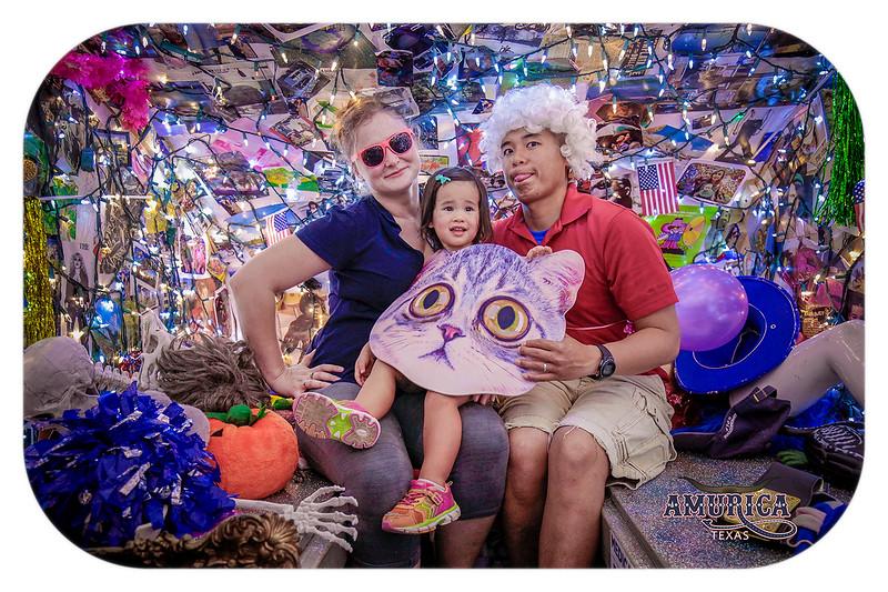 Sirena Fest 10-06-18-21489.jpg