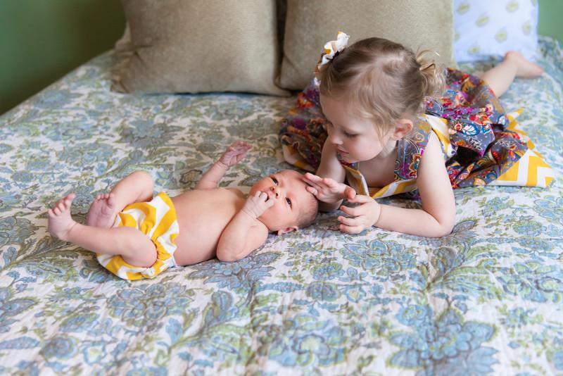 2014.03.30 Whitney Kronforst Newborn Photos 31.jpg