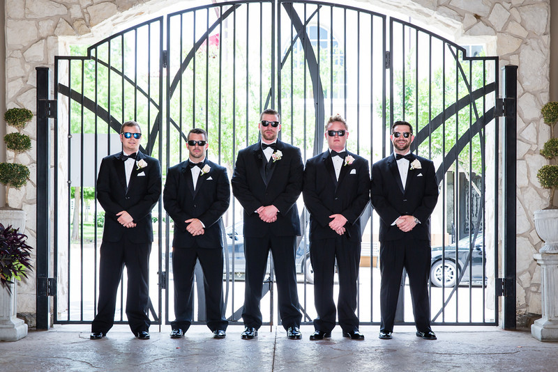 Wedding - Thomas Garza Photography-205.jpg