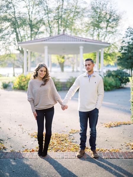 19.11.8 Gina & Anthony-8.jpg