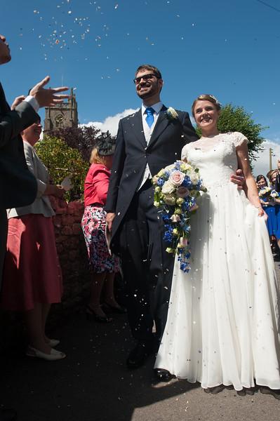 631-beth_ric_portishead_wedding.jpg