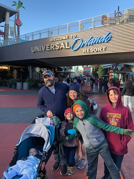 Universal: Everyone's Pictures