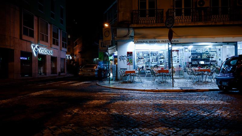 street classic Lisboa (330).jpg