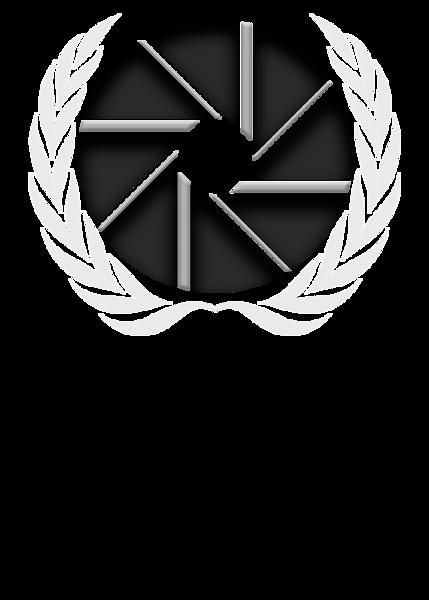 BPA-2018-Ambassador-Logo-Dark.png