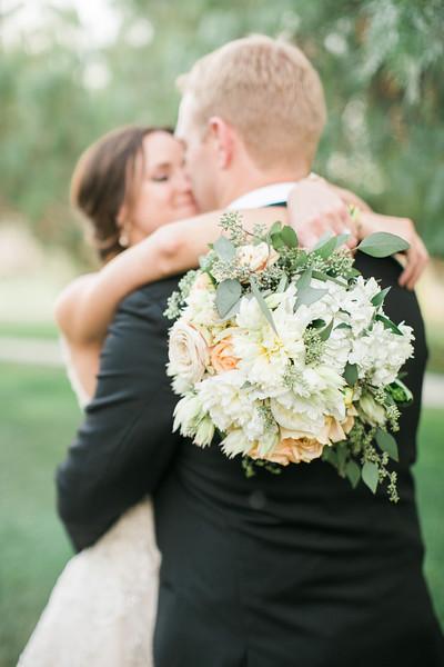 150626 Owen Wedding-0491.jpg