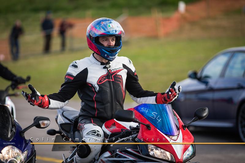 Stornoway Drag Race 2018 -28.jpg