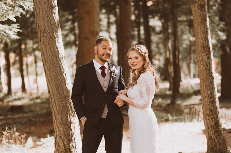 Emily + Rob Wedding 0416.jpg