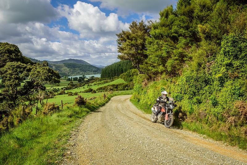 2019 KTM New Zealand Adventure Rallye (1150).jpg