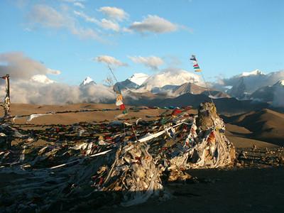 tibet-kailash-004.jpg