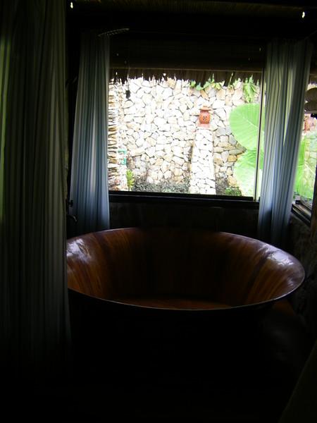 Mai Chau Eco-Lodge (3)
