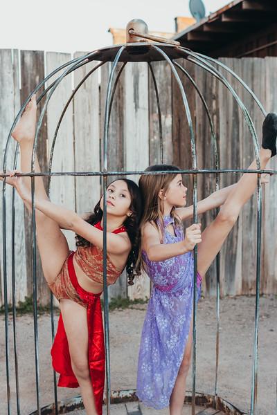 sunshynepix-dancers-4519.jpg