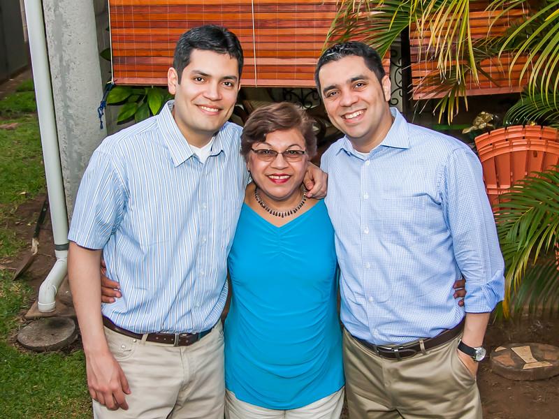 2014.12.26 - Sesión Familiar Gaitán Delgado (268).jpg